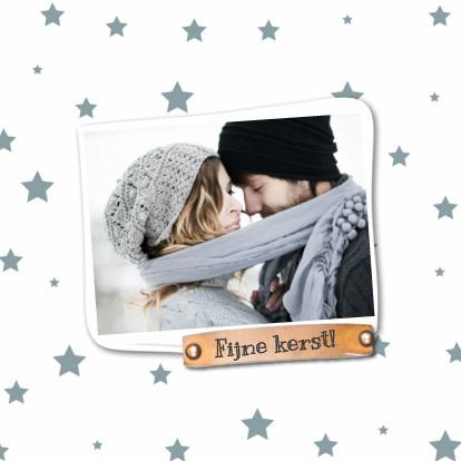 Kerstkaarten - Kerstkaart_foto_sterren_SK
