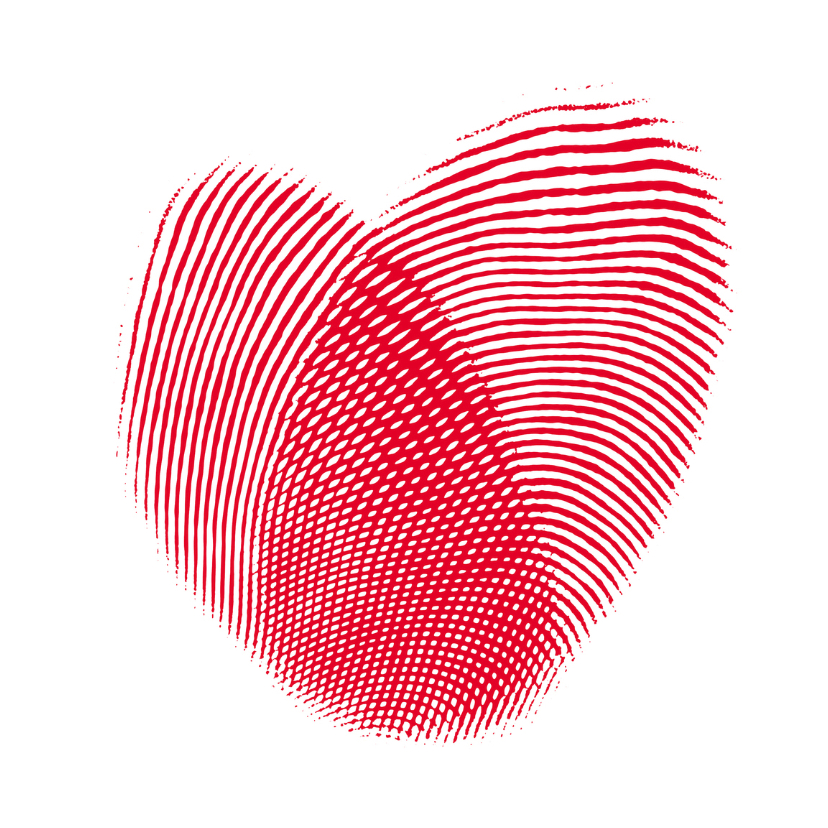 Liefde kaarten - I Love You XXIII