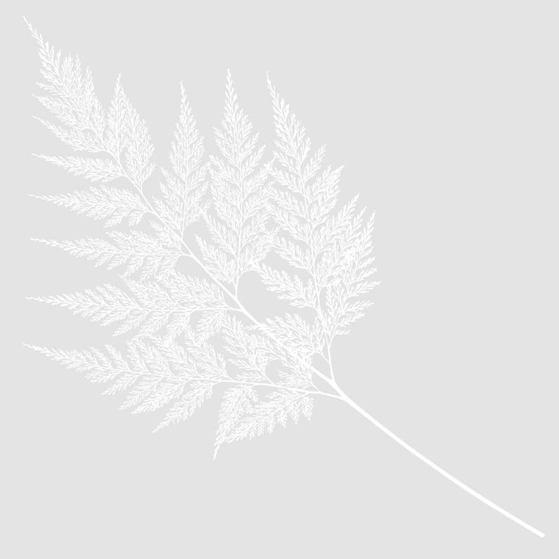 Rouwkaarten - Varen