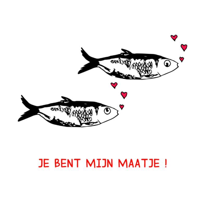 Valentijnskaarten - Alies Design Valentijn 3