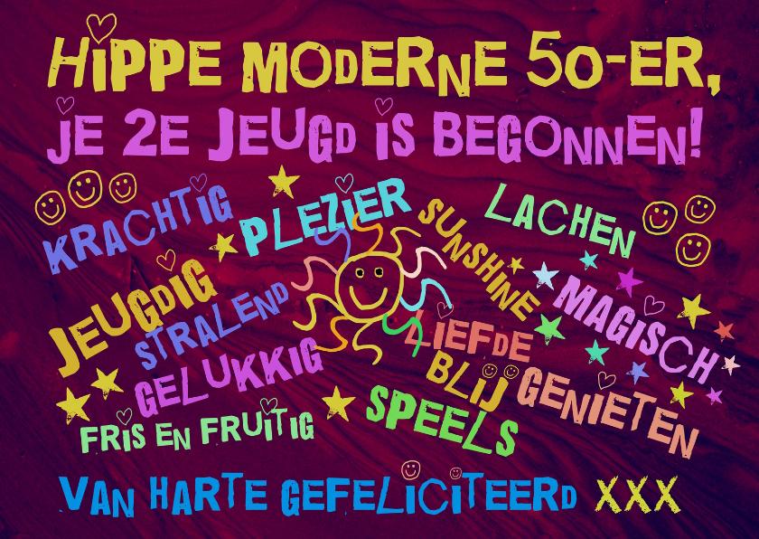 hartelijk gefeliciteerd 50 jaar Hartelijk Gefeliciteerd 50 Jaar   ARCHIDEV hartelijk gefeliciteerd 50 jaar