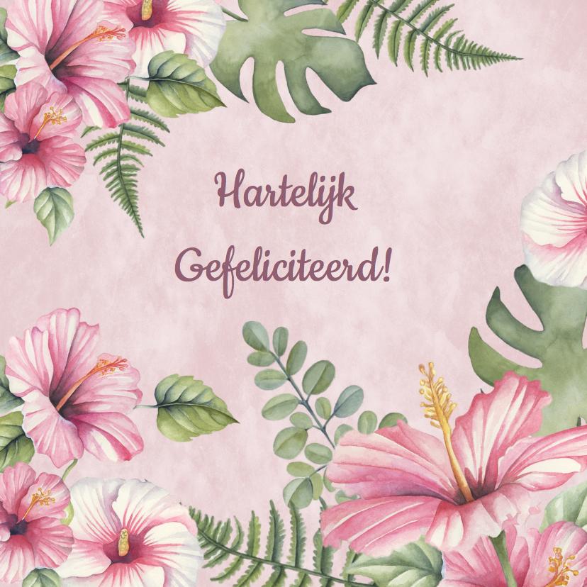 Verjaardag Vrouw Bloemen Gratis Archidev