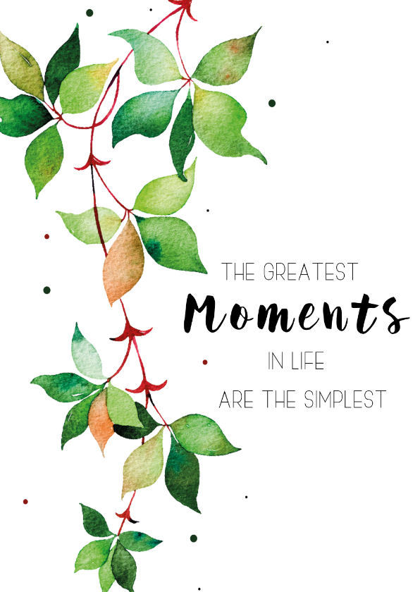 Woonkaarten - Woonkaart: The greatest moments